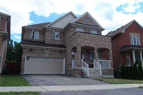 161 Old Colony Road, Richmond Hill   Image 1
