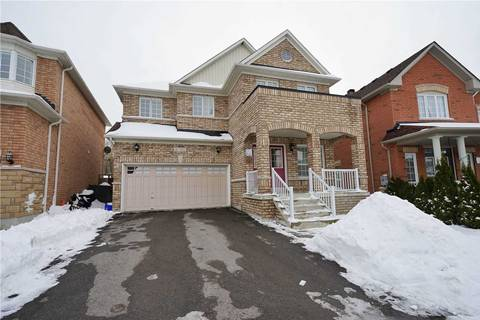 161 Old Colony Road, Richmond Hill   Image 2