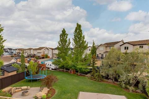 House for sale at 161 Panamount Pl Northwest Calgary Alberta - MLS: C4252743