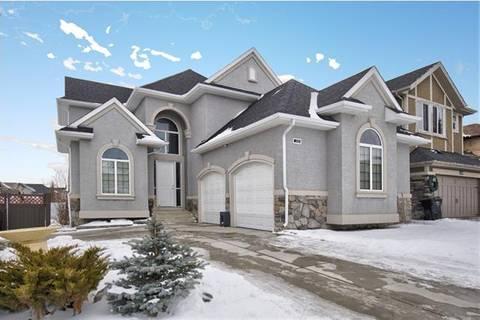 House for sale at 161 Panatella Cres Northwest Calgary Alberta - MLS: C4284628