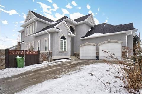 161 Panatella Crescent Northwest, Calgary | Image 2