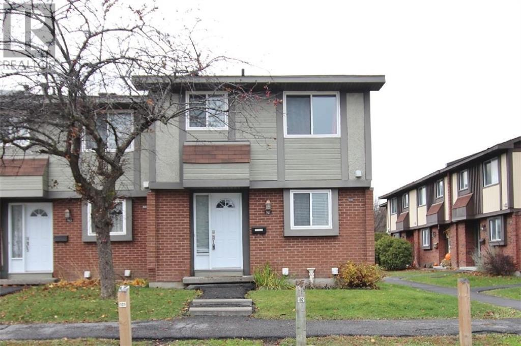 Removed: 161 Pickford Drive, Ottawa, ON - Removed on 2019-11-19 06:03:18