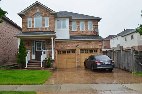 161 Queen Mary Drive, Brampton | Image 1