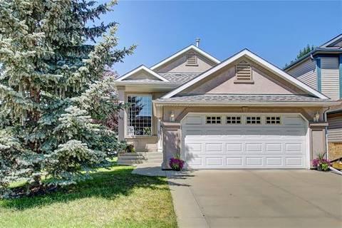 House for sale at 161 Somerglen Rd Southwest Calgary Alberta - MLS: C4262050