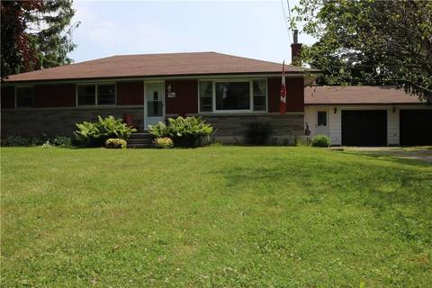 House for sale at 161 Sunnyridge Rd Ancaster Ontario - MLS: H4058693