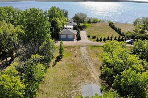 Home for sale at 161 Sunset Dr Island View Saskatchewan - MLS: SK801136