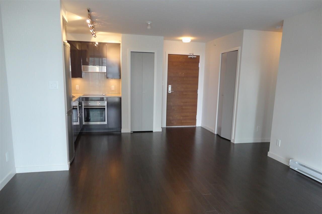 Apartment for rent at 161 West Georgia St Vancouver British Columbia - MLS: R2527504