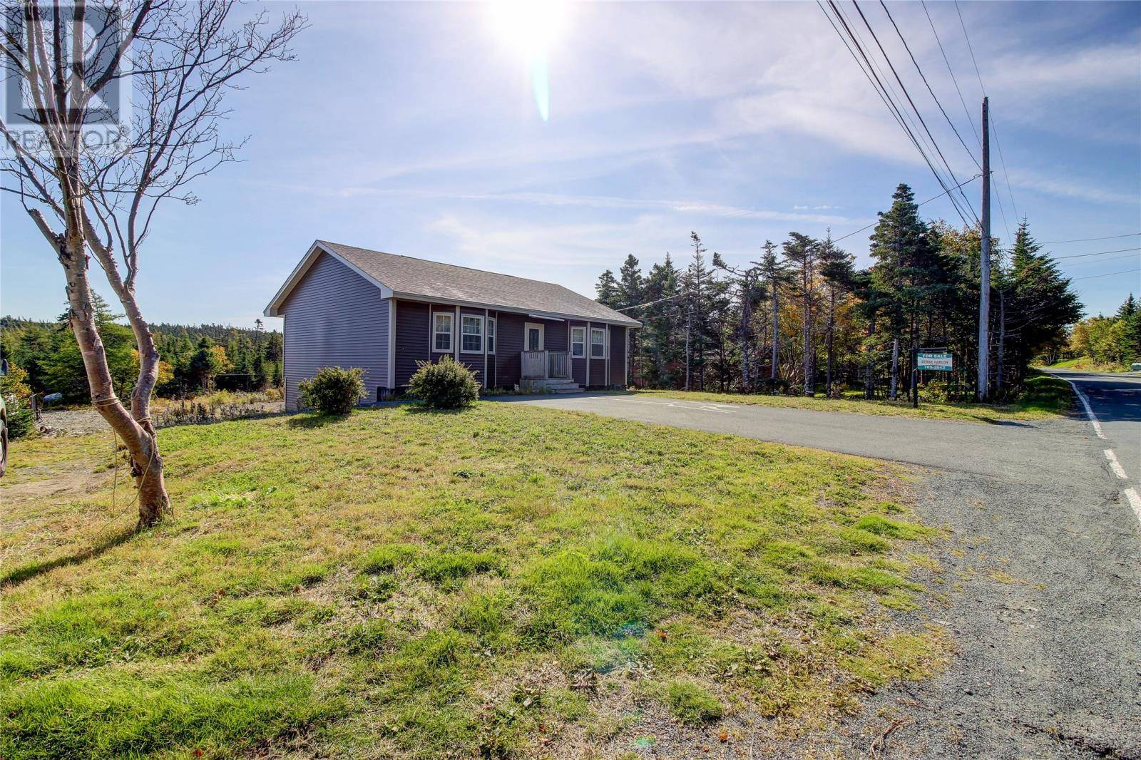 House for sale at 161 Western Gully Rd Portugal Cove, St Philips Newfoundland - MLS: 1205124