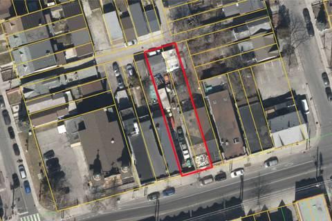 1610 Dupont Street, Toronto   Image 2
