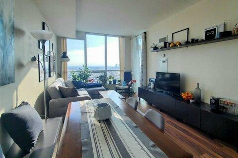 Apartment for rent at 15 Viking Ln Unit 1610 Toronto Ontario - MLS: W5057330