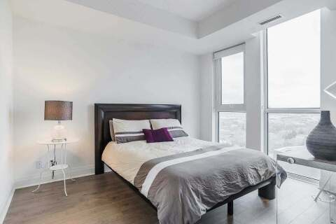 Condo for sale at 15 Zorra St Unit 1610 Toronto Ontario - MLS: W4923847