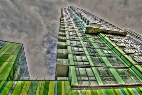 Apartment for rent at 170 Fort York Blvd Unit 1610 Toronto Ontario - MLS: C4698436