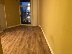 Apartment for rent at 18 Yonge St Unit 1610 Toronto Ontario - MLS: C4391006