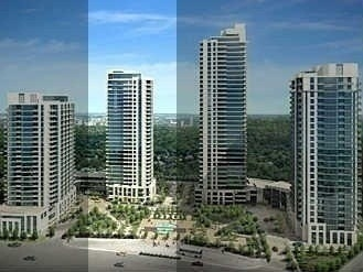 Removed: 1610 - 215 Sherway Gardens Road, Toronto, ON - Removed on 2018-10-05 05:42:14