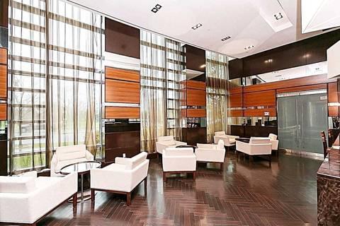 Apartment for rent at 235 Sherway Gardens Rd Unit 1610 Toronto Ontario - MLS: W4700152