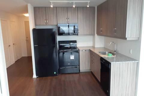Apartment for rent at 30 Meadowglen Pl Unit 1610 Toronto Ontario - MLS: E4649913