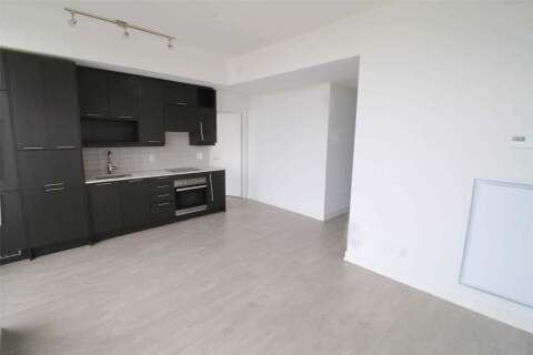 Apartment for rent at 30 Nelson St Unit 1610 Toronto Ontario - MLS: C4871037