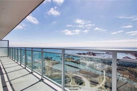 Apartment for rent at 33 Shore Breeze Dr Unit 1610 Toronto Ontario - MLS: W4520142