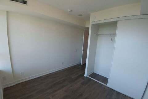 Apartment for rent at 365 Church St Unit 1610 Toronto Ontario - MLS: C4816185