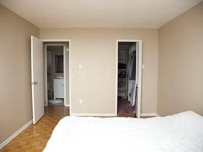 Condo for sale at 451 The West Mall Rd Unit 1610 Toronto Ontario - MLS: W4392698