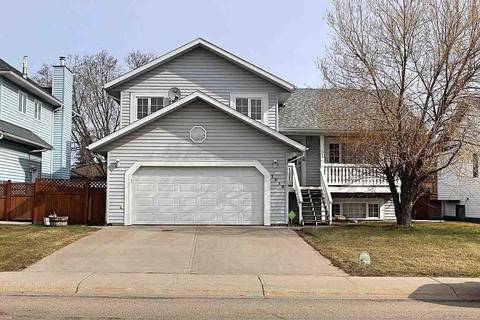 House for sale at 1610 5 Ave Cold Lake Alberta - MLS: E4154620