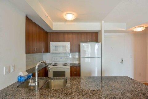 Apartment for rent at 5740 Yonge St Unit 1610 Toronto Ontario - MLS: C4947897