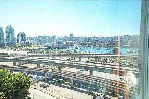 Condo for sale at 688 Abbott St Unit 1610 Vancouver British Columbia - MLS: R2500572