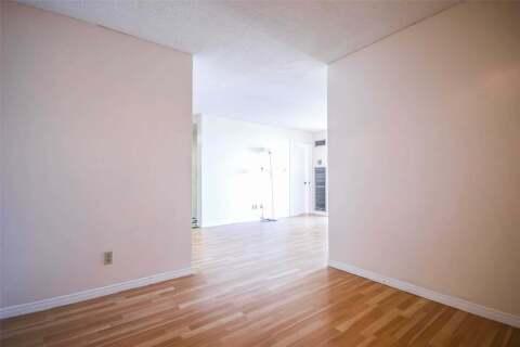 Condo for sale at 7 Bishop Ave Unit 1610 Toronto Ontario - MLS: C4915843