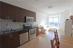 Apartment for rent at 75 North Park Rd Unit 1610 Vaughan Ontario - MLS: N4584507