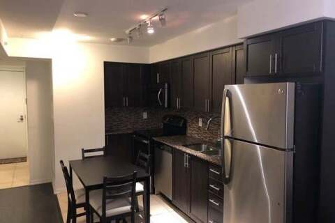 Apartment for rent at 830 Lawrence Ave Unit 1610 Toronto Ontario - MLS: W4924078