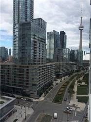 Apartment for rent at 85 Queens Wharf Rd Unit 1610 Toronto Ontario - MLS: C4577614