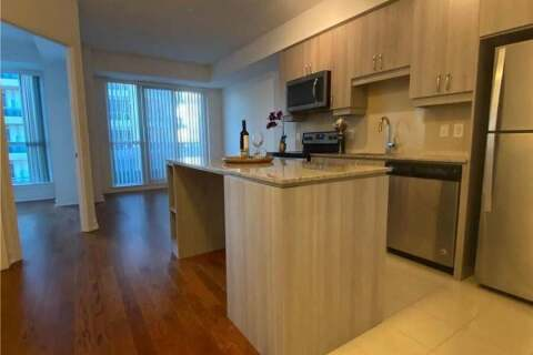 Condo for sale at 9205 Yonge St Unit 1610 Richmond Hill Ontario - MLS: N4963232