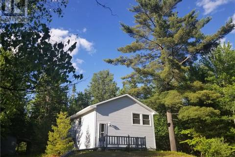 House for sale at 1610 Cox Point Rd Cumberland Bay New Brunswick - MLS: NB027852
