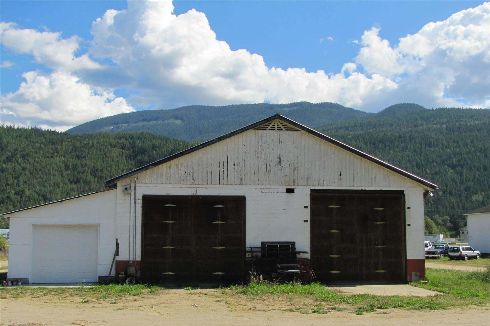 Home for sale at 1610 Maier Rd Sicamous British Columbia - MLS: 10214963