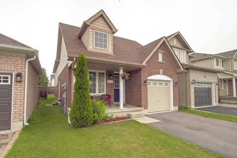 House for sale at 1610 Northfield Ave Oshawa Ontario - MLS: E4521378
