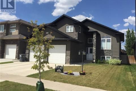 House for sale at 1610 Stensrud Rd Saskatoon Saskatchewan - MLS: SK773711