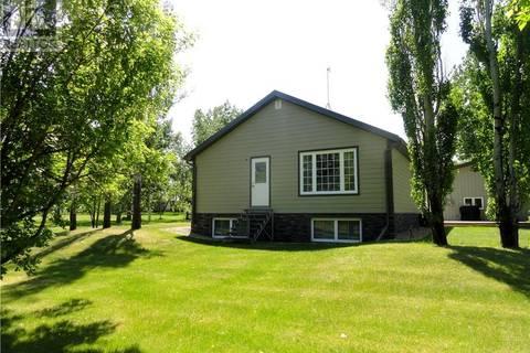 House for sale at  161007 Hy Rainier Alberta - MLS: sc0164055