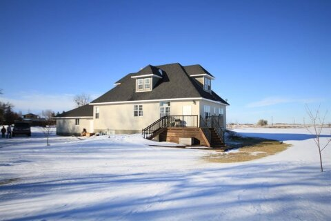 161036 Twp Rd 100 Red Trail , Rural Taber, M.d. Of | Image 1
