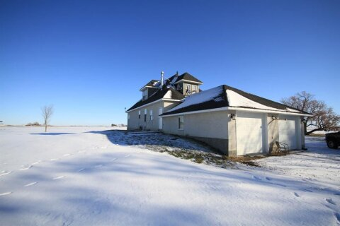 161036 Twp Rd 100 Red Trail , Rural Taber, M.d. Of | Image 2