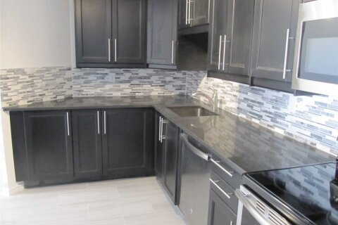 Condo for sale at 135 Hillcrest Ave Unit 1611 Mississauga Ontario - MLS: W4976050