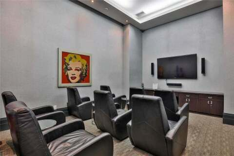 Apartment for rent at 17 Anndale Dr Unit 1611 Toronto Ontario - MLS: C4933031