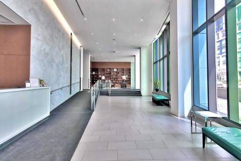 Condo for sale at 170 Fort York Blvd Unit 1611 Toronto Ontario - MLS: C4729881