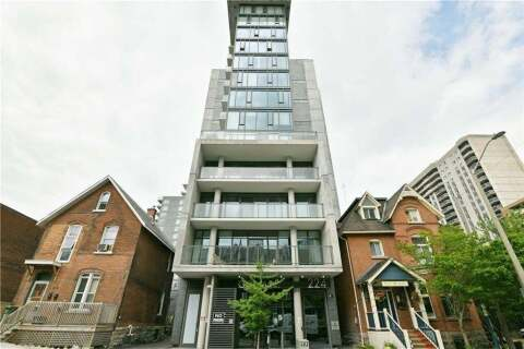 Condo for sale at 224 Lyon St Unit 1611 Ottawa Ontario - MLS: 1194226