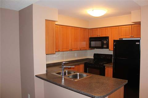 Condo for sale at 235 Sherway Gardens Rd Unit 1611 Toronto Ontario - MLS: W4380446