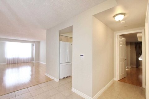 Apartment for rent at 35 Kingsbridge Garden Circ Unit 1611 Mississauga Ontario - MLS: W5072347
