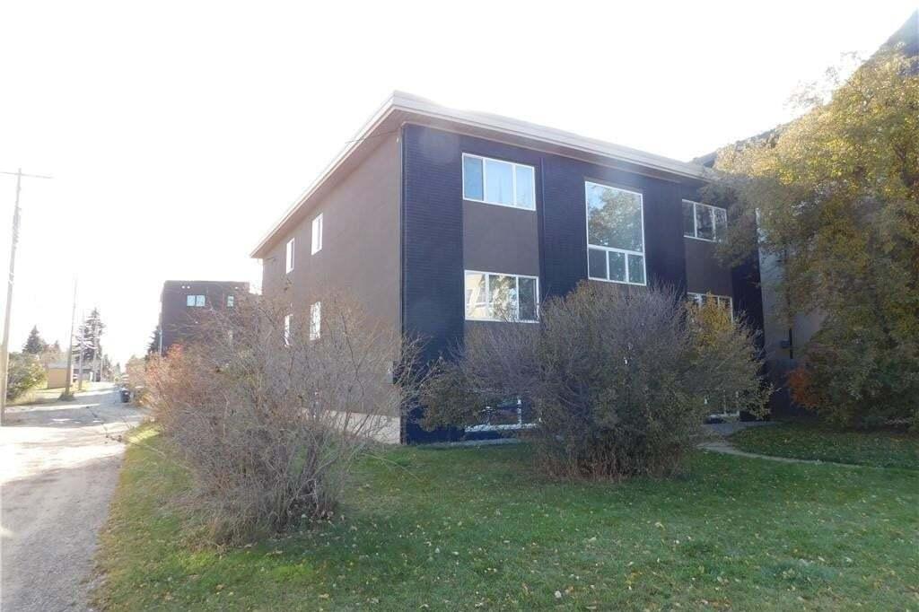 1611 36 Avenue SW, Altadore, Calgary | Image 1