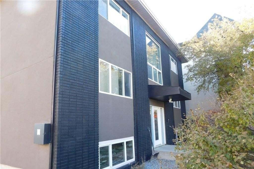 1611 36 Avenue SW, Altadore, Calgary | Image 2