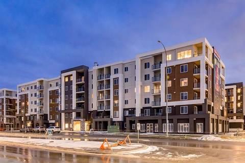 1611 - 4641 128 Avenue Northeast, Calgary | Image 1