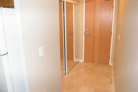 Condo for sale at 503 Beecroft Rd Unit 1611 Toronto Ontario - MLS: C4944634