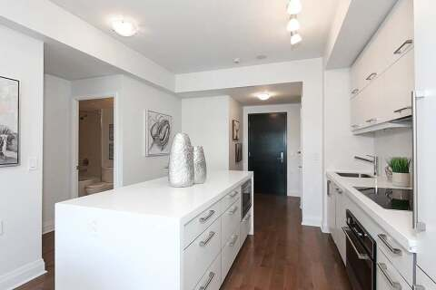 Condo for sale at 65 St Mary St Unit 1611 Toronto Ontario - MLS: C4860223